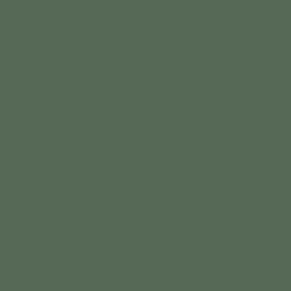 Anti Fatigue Custom Logo Mats Are Custom Floor Mats By