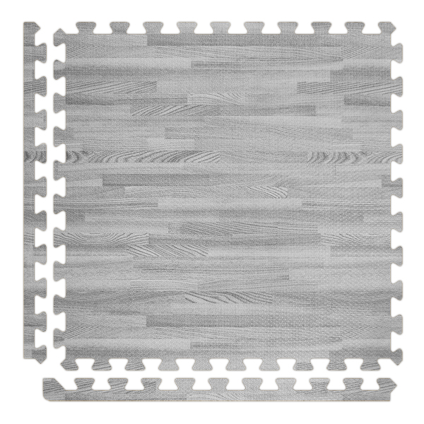 feature flooring tiles interlocking rubber soft floor mats premium foam light uk wood