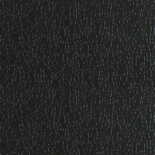 Textured Design Salon Mats Are Salon Mats By Floormats Com