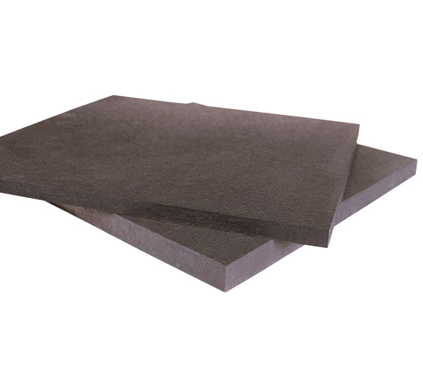 Rubber Gym Mats Are Gym Flooring By FloorMats.com