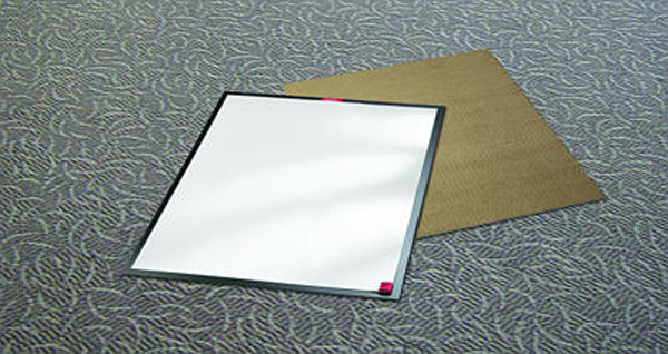 Sticky Mats By Floormats Com
