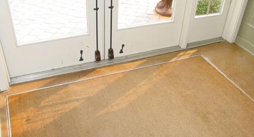 Coco Door Mats Are Coir Door Mats By Floormats Com