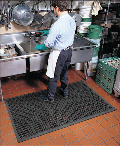 commercial kitchen floor drains kitchen mats are kitchen floor mats by 5616