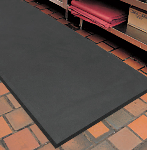 Ordinaire DishwasherSafe Foam Kitchen Mats ...