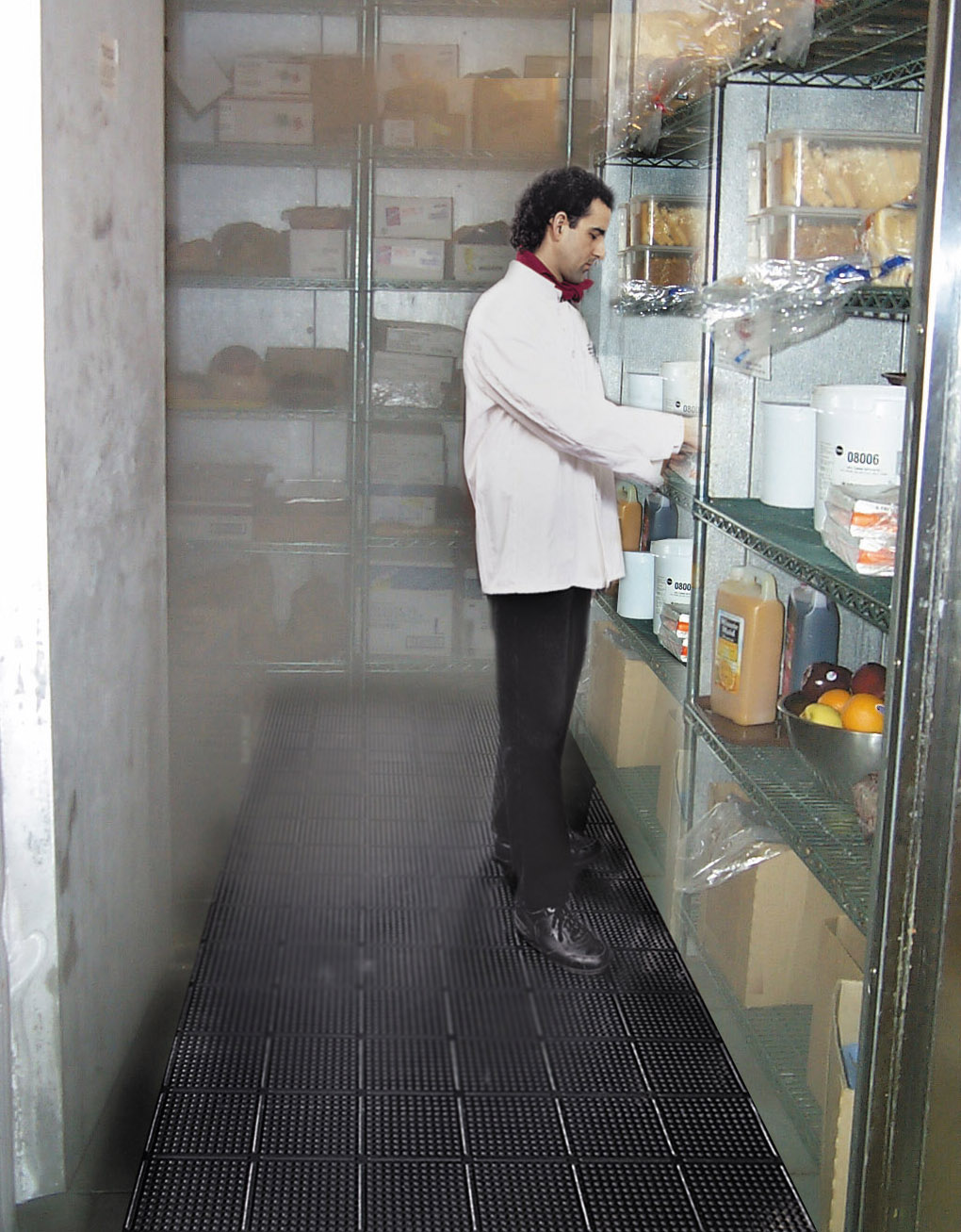 sub zero walk-in freezer mats are rubber kitchen matsfloormats