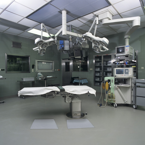 Disposable Surgical Anti Fatigue Mats Are Medical Mats By