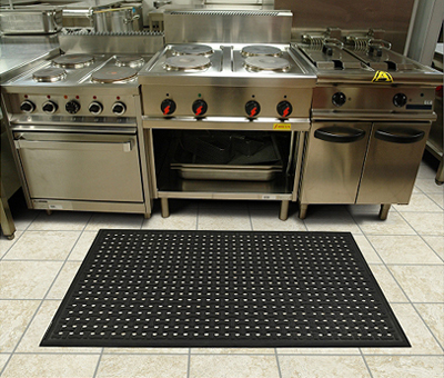 Gentil RubberDrainage Kitchen Mats RubberDrainage Kitchen Mats ...