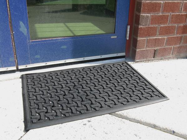 door mats door mats door mats