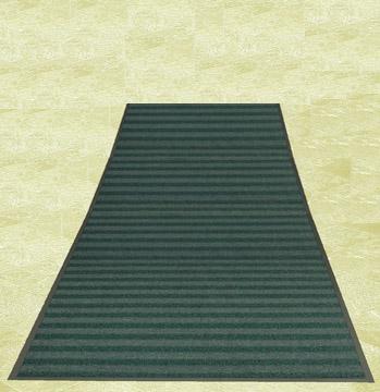 Scrape Amp Wipe Door Mats Are Door Mats By Floormats