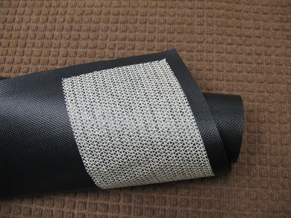 Double Sided Floor Mat Tape Is Double Sided Carpet Tape By