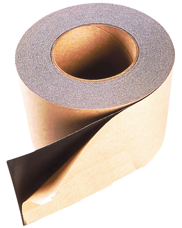 Anti Slip Tape Is Grip Tape By Floormats Com