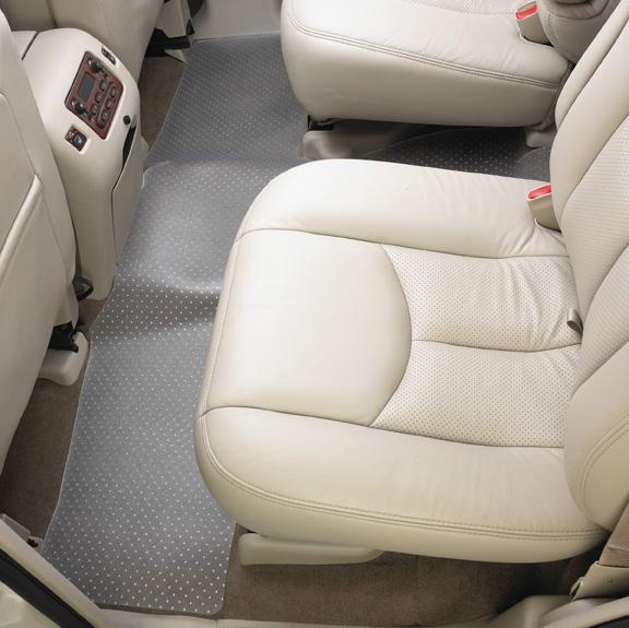 Clear Vinyl Car Mats Are Car Floor Mats By Floormats Com