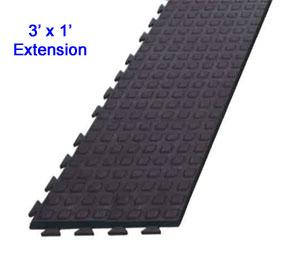 Rejuvenator Connect Anti Fatigue Mat Tiles Are Anti Fatigue Mats By - Rubber connecting floor mats