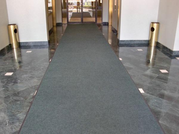 Entry Carpet Mats Ideas