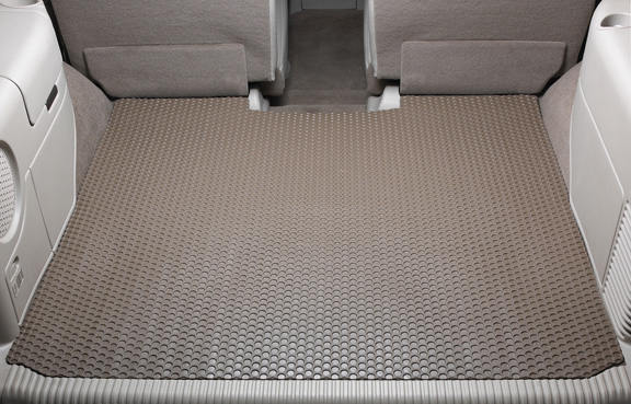 Rubber car mats are rubber car floor mats by for Auto flooring