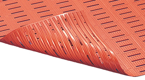 Versa Runner Pool Mats Are Pool Mats By Floormats Com