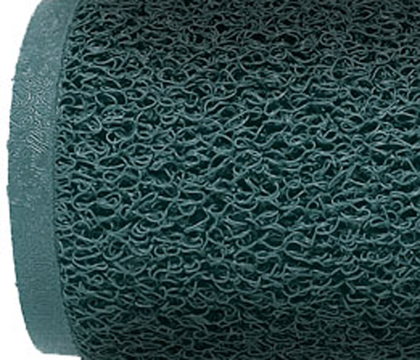 Vinyl Loop Pool Mats Are Pool Mats By Floormats Com