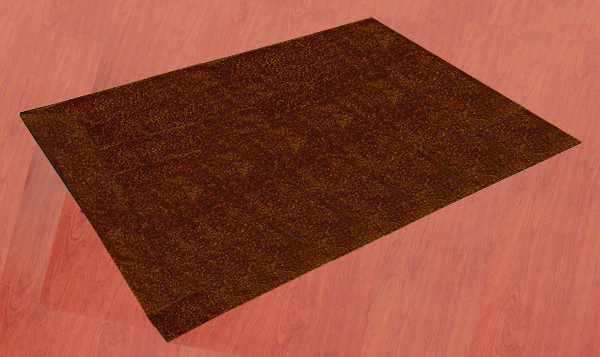 Premium Carpet Anti Fatigue Mats Are Carpeted Anti Fatigue