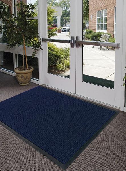 Waterhog Classic Door Mats Are Waterhog Mats By Floormats Com