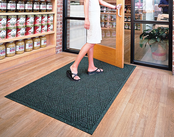 getdynamicimage main waterhogandtrade basket doormats weave image runner for path htm waterhog x mats long mat