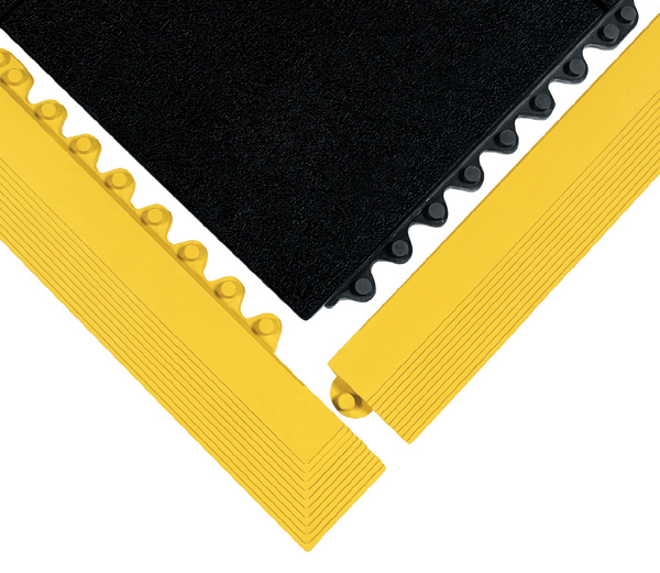 Mat Depot Floor Mats Logo Mats Entrance Mats Anti Fatigue