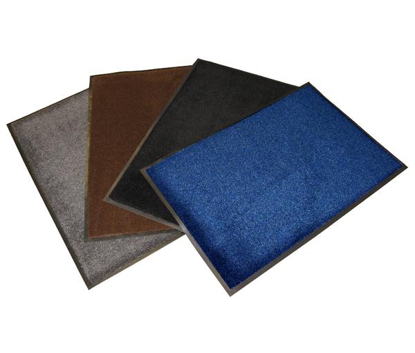 carpet door mats are door mats by. Black Bedroom Furniture Sets. Home Design Ideas