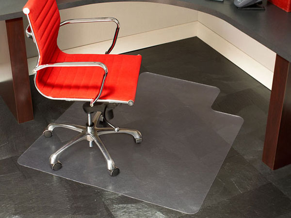 Chair Mats are Desk Mats fice Floor Mats by American