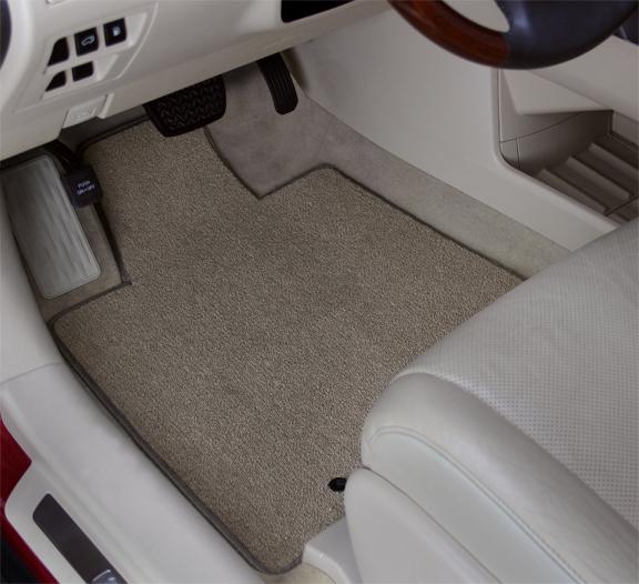 Classic Carpet Car Mats Are Car Floor Mats By Floormats Com