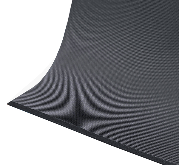 DiswasherSafe Foam Kitchen Mats are Kitchen Floor Mats by FloorMats.com
