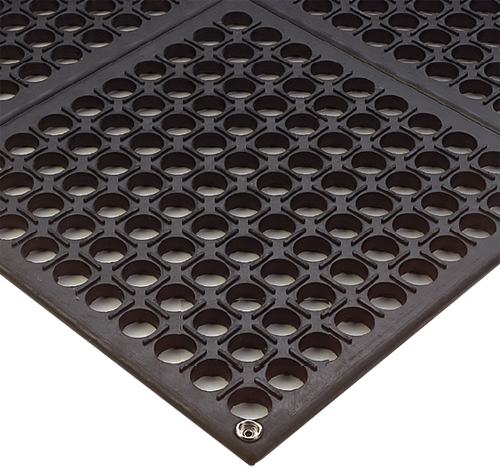 Open Modular Esd Floor Tiles Are Anti Static Mats By Floormats