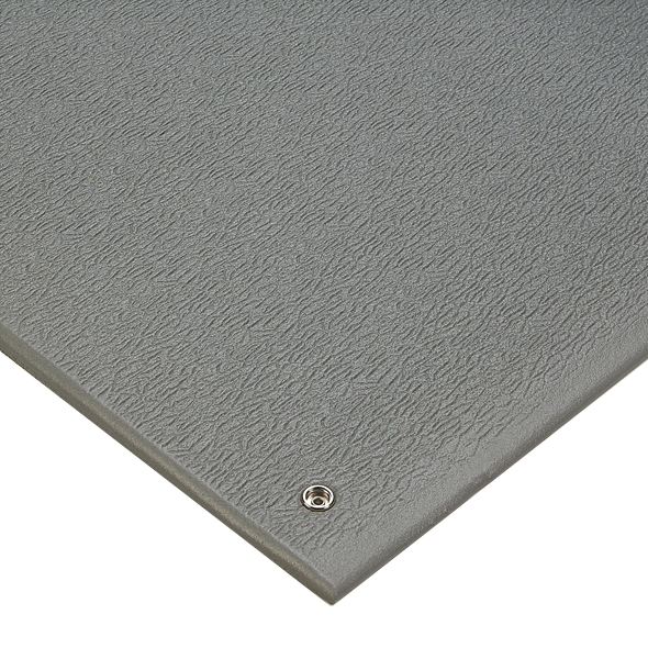 Anti Static Floor Mat : Softstat esd anti static mats are by