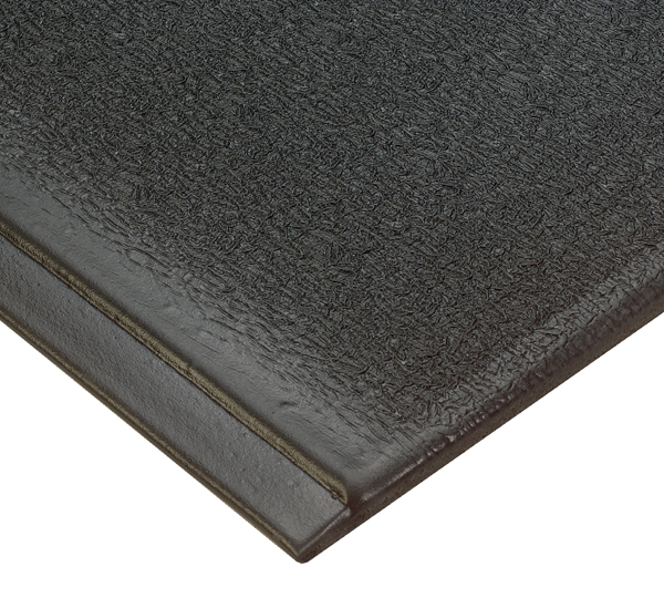 EndurableFoam Anti Fatigue Mats are Anti Fatigue Mats by FloorMats