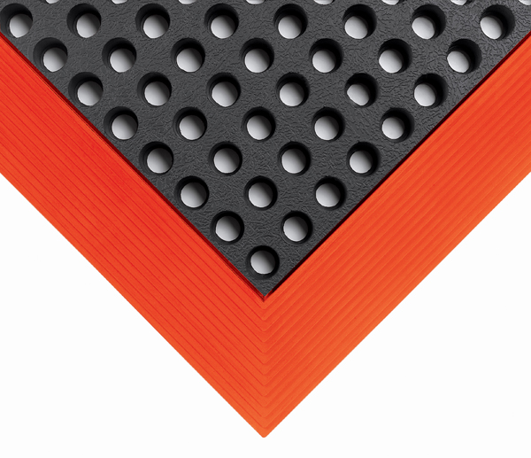 Industrial WorkSafe Anti Fatigue Mats
