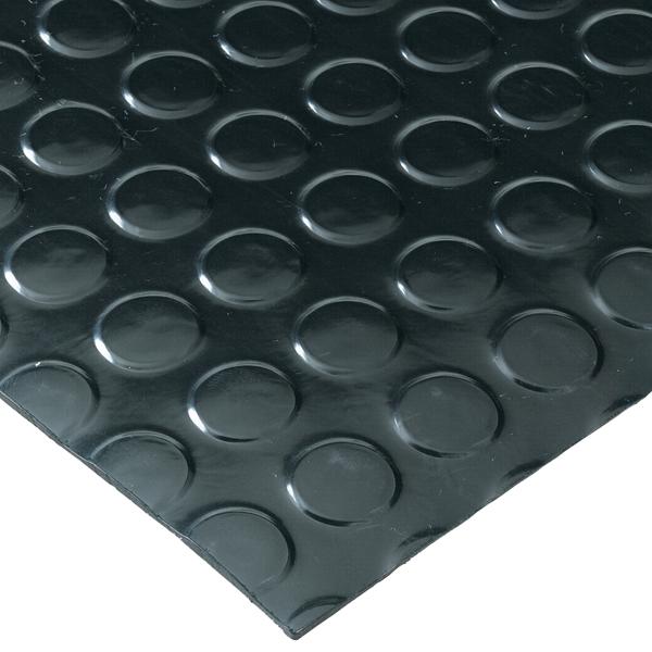 radial runner mats are vinyl runner mats by american floor mats. Black Bedroom Furniture Sets. Home Design Ideas