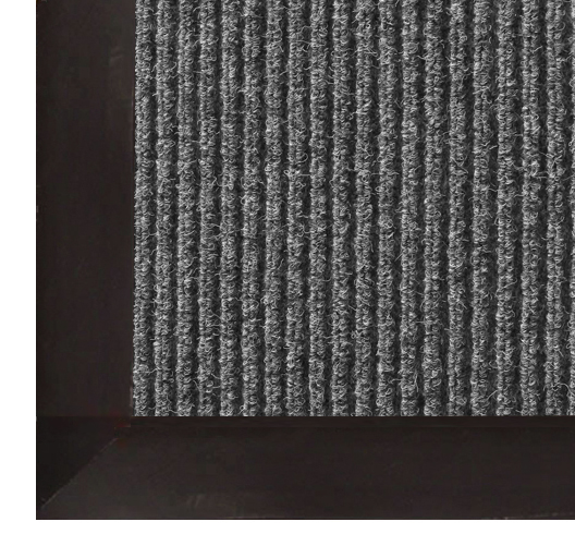 Super Ribbed Door Mats Are Door Mats By Floormats Com
