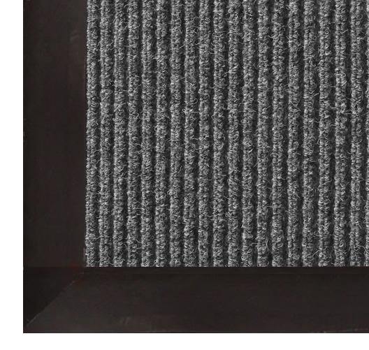 Super Ribbed Door Mats Are Door Mats By Floormats Com