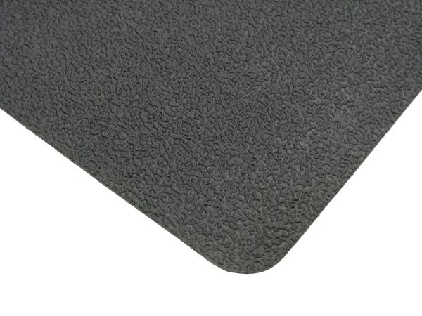 Texture Rubber Runners Are Runner Mats By Floormats Com