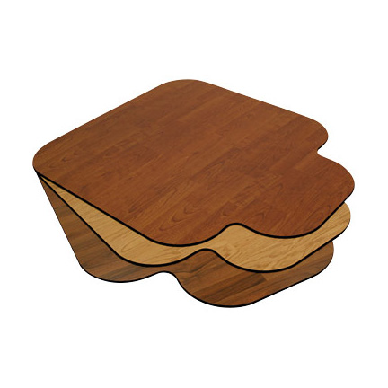 hardwood floor chair mat 28 images chair mats for hardwood