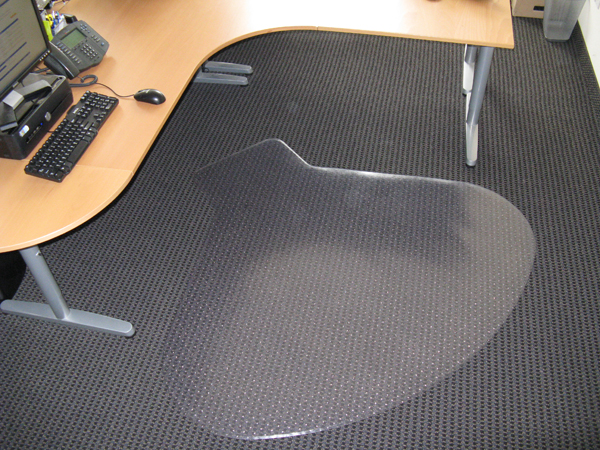 floor mat for desk chair. workstation chair mats floor mat for desk t