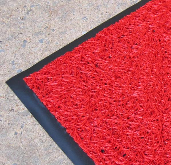 Vinyl Mesh Door Mats Are Door Mats By Floormats