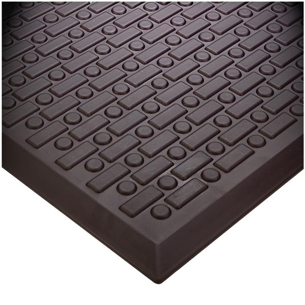 Anti Fatigue Flooring : Rejuvenator anti fatigue mats are by