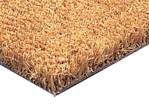 Coco Door Mats Are Coir Door Mats By Floormats Com
