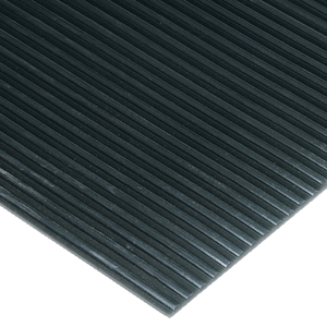 Easy Clean Vinyl Runners Are Runner Mats By Floormats Com