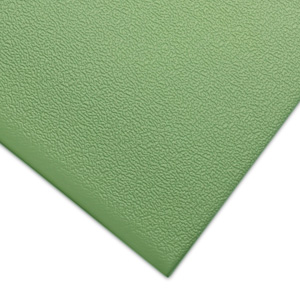 Softfoam Anti Fatigue Mats Are Medical Mats By Floormats
