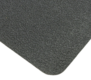 Texture Rubber Runners Are Runner Mats By Floormats Com