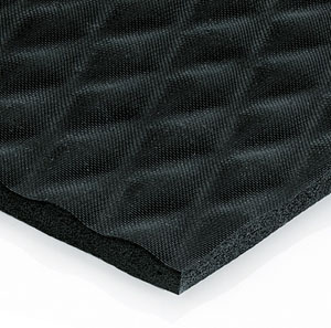 Sure Step  Rubber Runner Mats