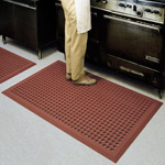 ComfortZone Kitchen Mats