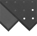 ComfortGuard Anti Fatigue Mats