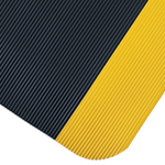 Corrugated Sponge Anti Fatigue Mats