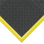 CushionEase Ergo Anti Fatigue Mat Tiles